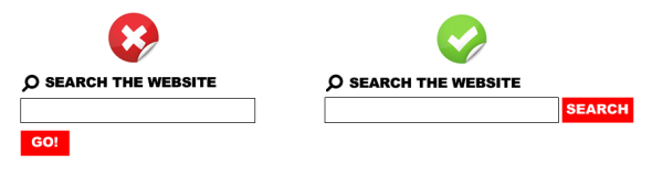 search-button-position