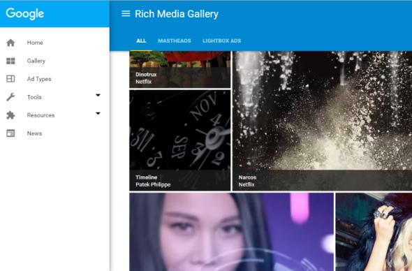 rich-media-gallery