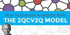 2QCV2Q Model