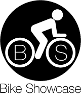 Bike Showcase